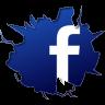 WHE >> Facebook