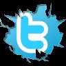 WHE >> Twitter